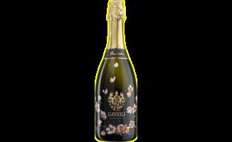 Gavioli 意大利甜氣泡酒 (750ml)