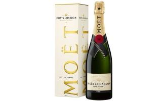 酩悅經典香檳 (750ml)